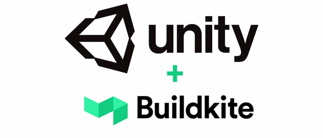 unity buildkite ci replacement for cloud build