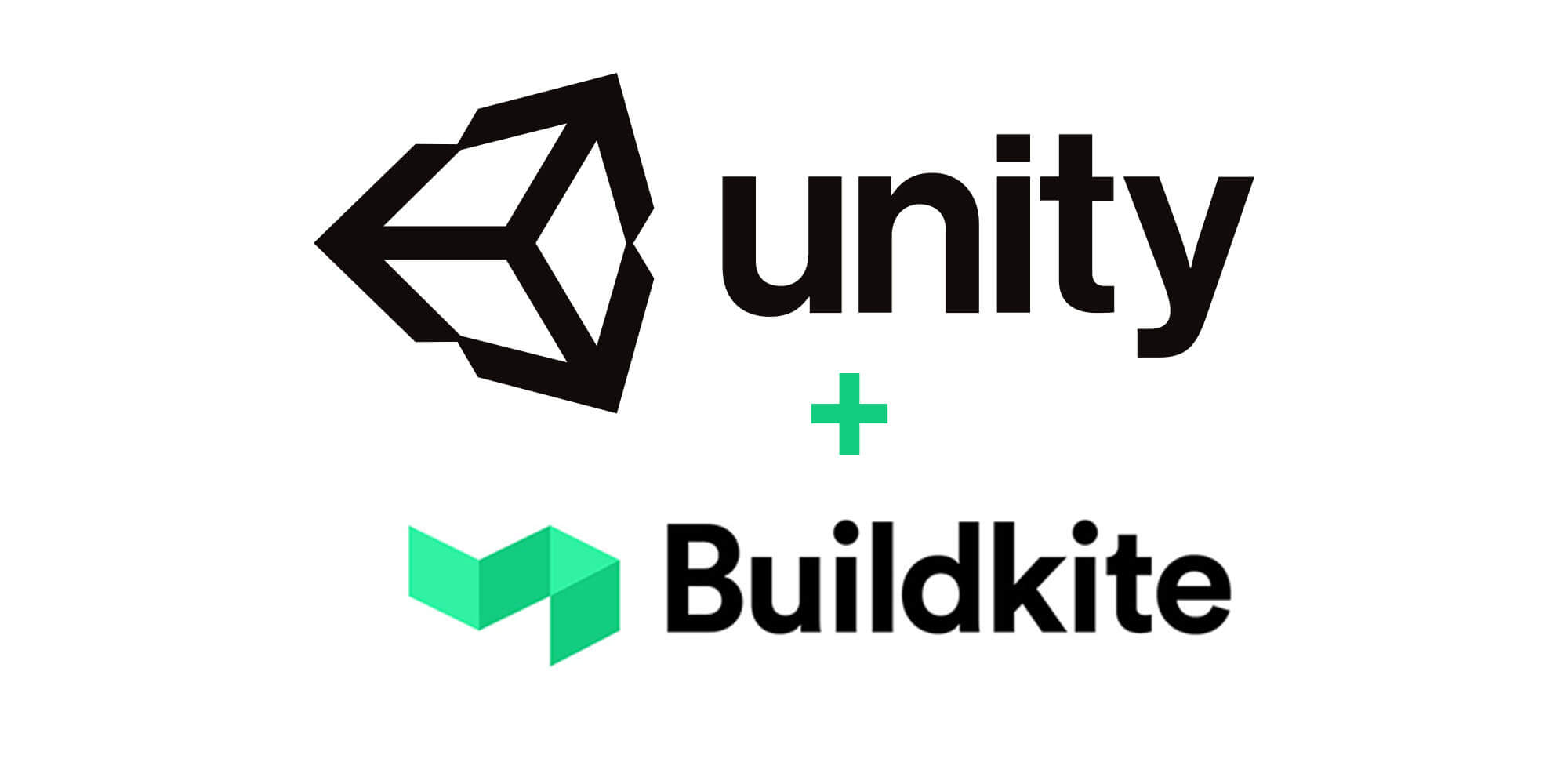 "Free Unity ""Cloud Build"" (Buildkite CI)"